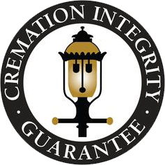 Cremation ID Guarantee