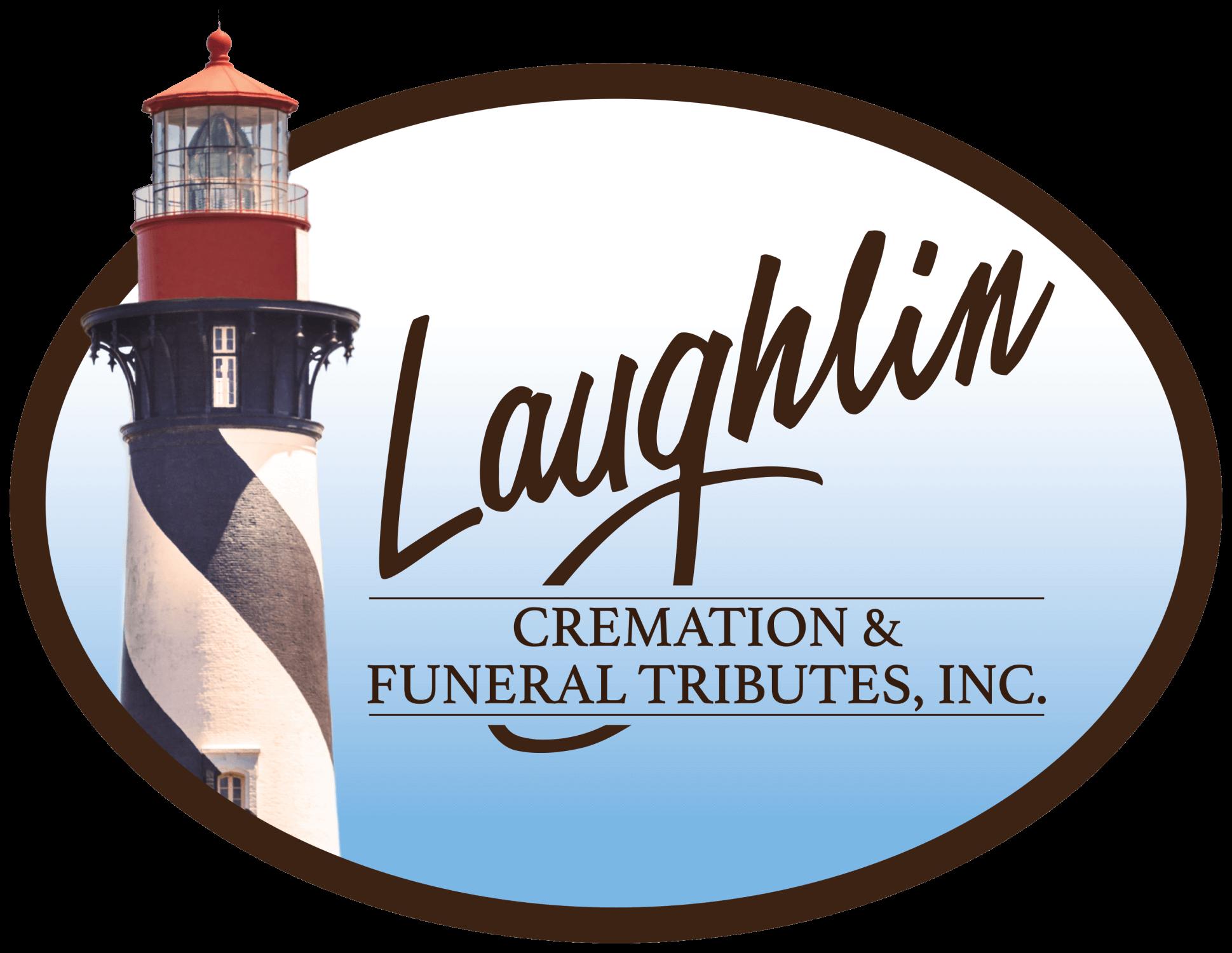 all obituaries laughlin memorial chapel inc mt lebanon pa