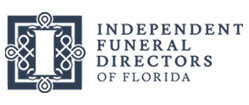 Ifdf Loxahatchee Groves FL Funeral Home And Cremations