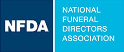 Nfda Loxahatchee Groves FL Funeral Home And Cremations