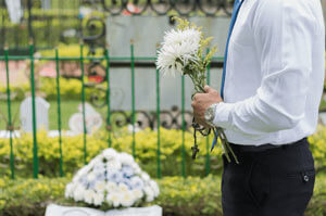 West Palm Beach, FL Funeral Home And Cremations
