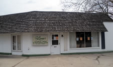 Linn's Funeral Home-Alden IA Location
