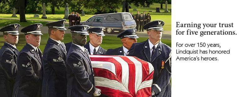 Funeral Home and Cremations Layton UT 0000002 Siteimages