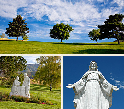 Cremations Memorial Gardens of the Wasatch 0000052 Siteimages Lnq Mainimage L1