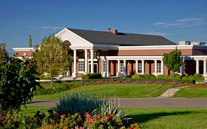 Cremations Layton 0000047 Siteimages Lnq Mortuaries Layton