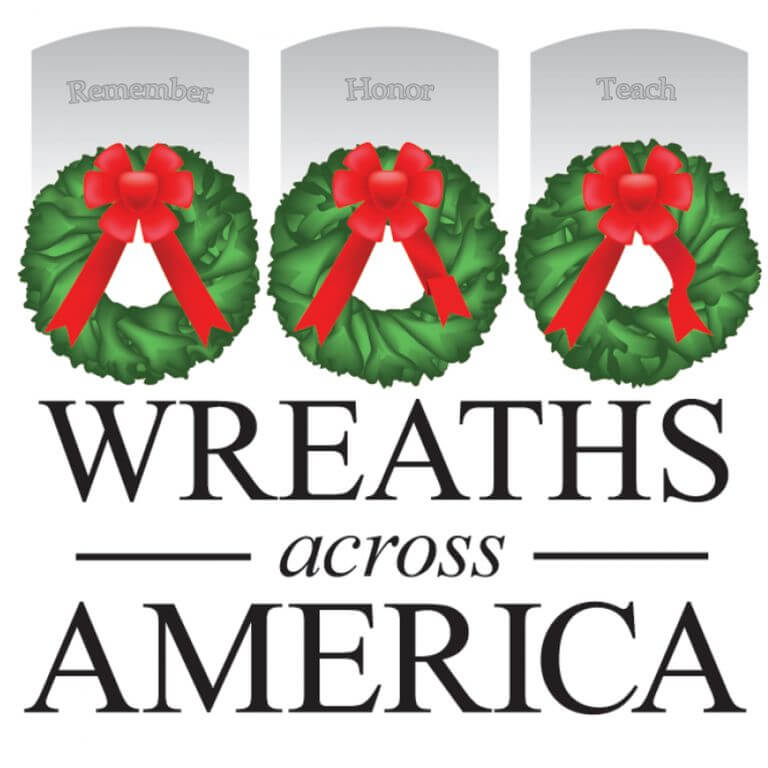 Funeral Home 0000025 Siteimages Lnq Waa Rht Logo New wreaths across America