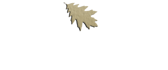 lord stephens funeral homes athens ga funeral home and cremation