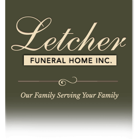 All Obituaries | Letcher Funeral Home Inc  | Whitesburg KY