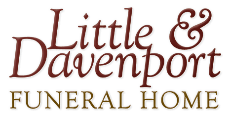All Obituaries | Little & Davenport Funeral Home and