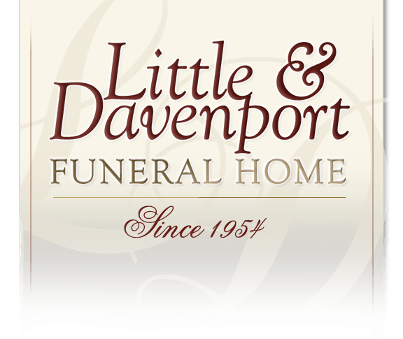 little ward funeral home in commerce ga