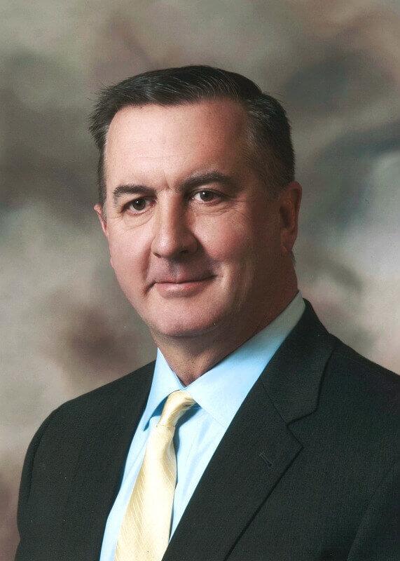 William H. Logan IV