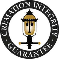 Cremation Integrity Guaranteed