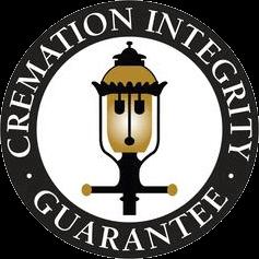 Cremation Integrity Guaranteed