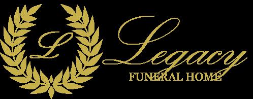 site image logo