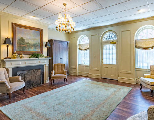 myers buhrig funeral home crematory mechanicsburg pa funeral