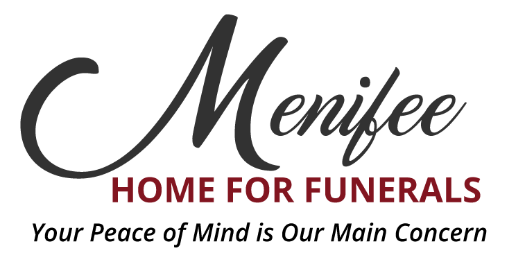Menifee Home for Funerals | Frenchburg KY funeral home and