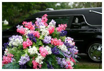 Services | Maresh Funeral Home | Silver Lake MN funeral home