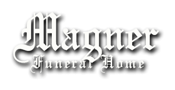 Magner Funeral Home