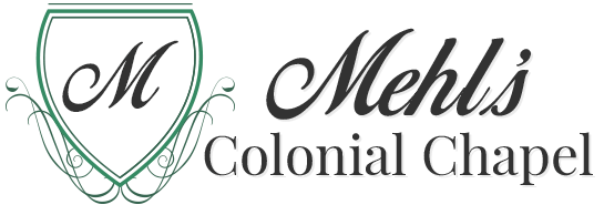 All Obituaries Mehl S Colonial Chapel Watsonville Ca Funeral Home And Cremation