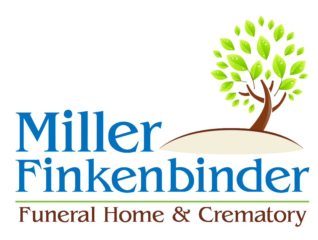 Obituary for verna marie boring snyder miller finkenbinder contact us send flowers izmirmasajfo