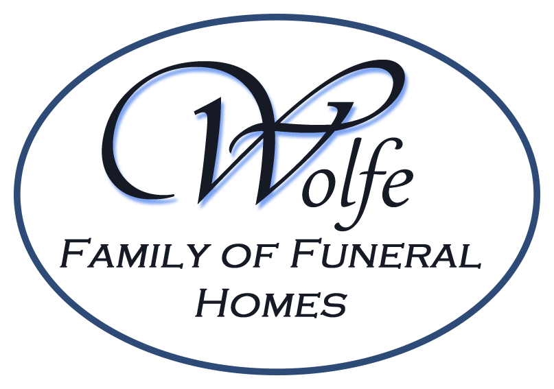 All Obituaries | Nieburg-Vitt, Miller Funeral Home