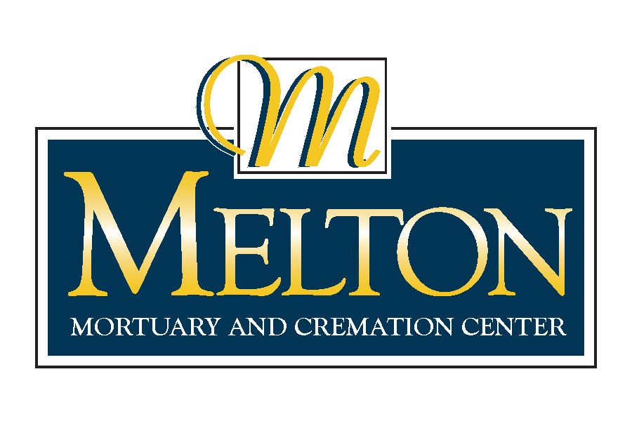 Melton Mortuary and Cremation Center | Beckley WV funeral home and