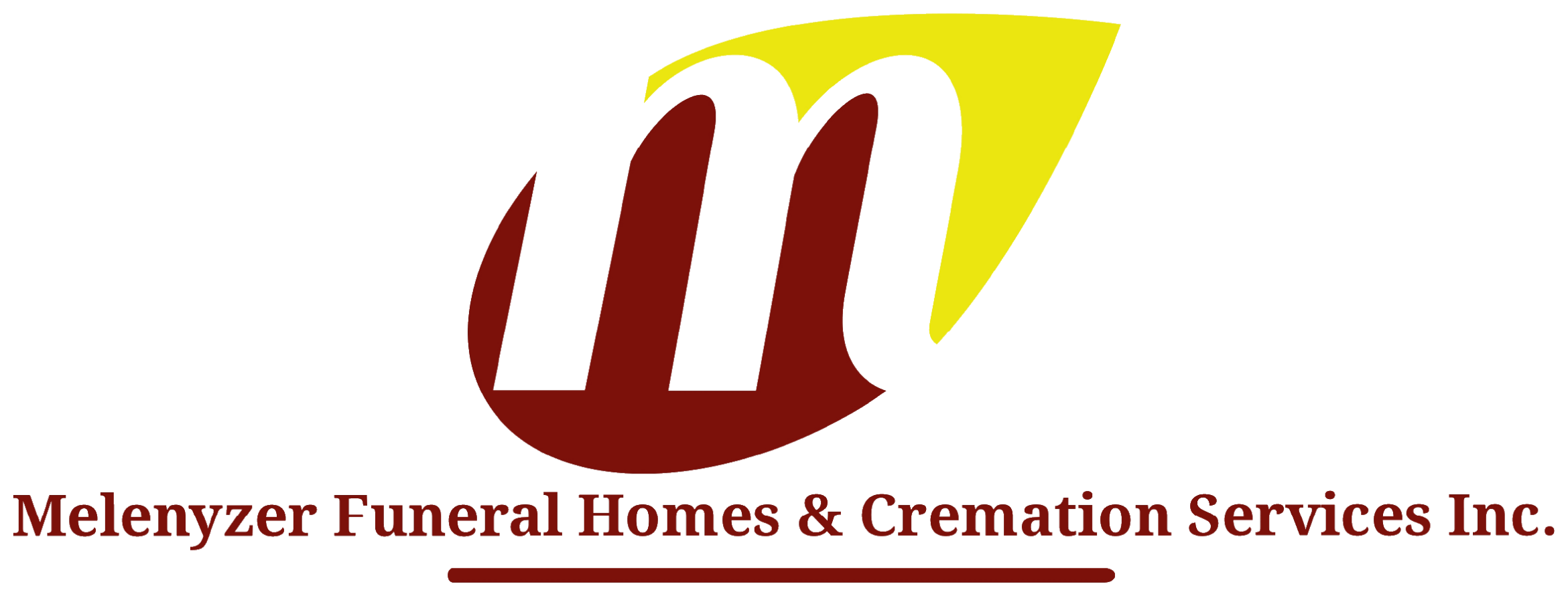 Melenyzer funeral homes cremation services inc charleroi pa send flowers izmirmasajfo Images