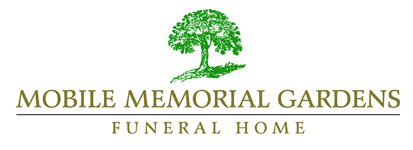 mobile-funeral-service-logo