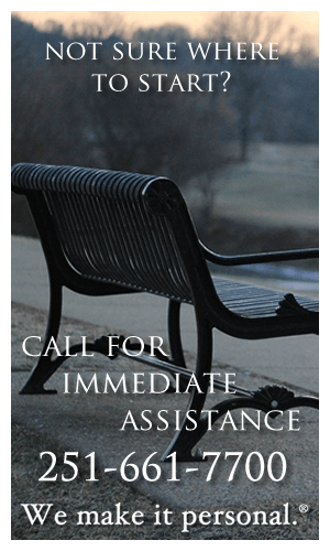 Immediate_ assistance