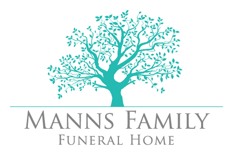 All Obituaries | Manns Family Funeral Home | Livonia MI