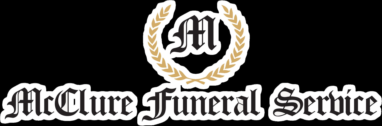 All Obituaries | McClure Funeral Service - Graham | Graham