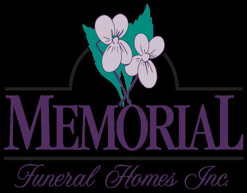 Memorial Funeral Homes Inc.