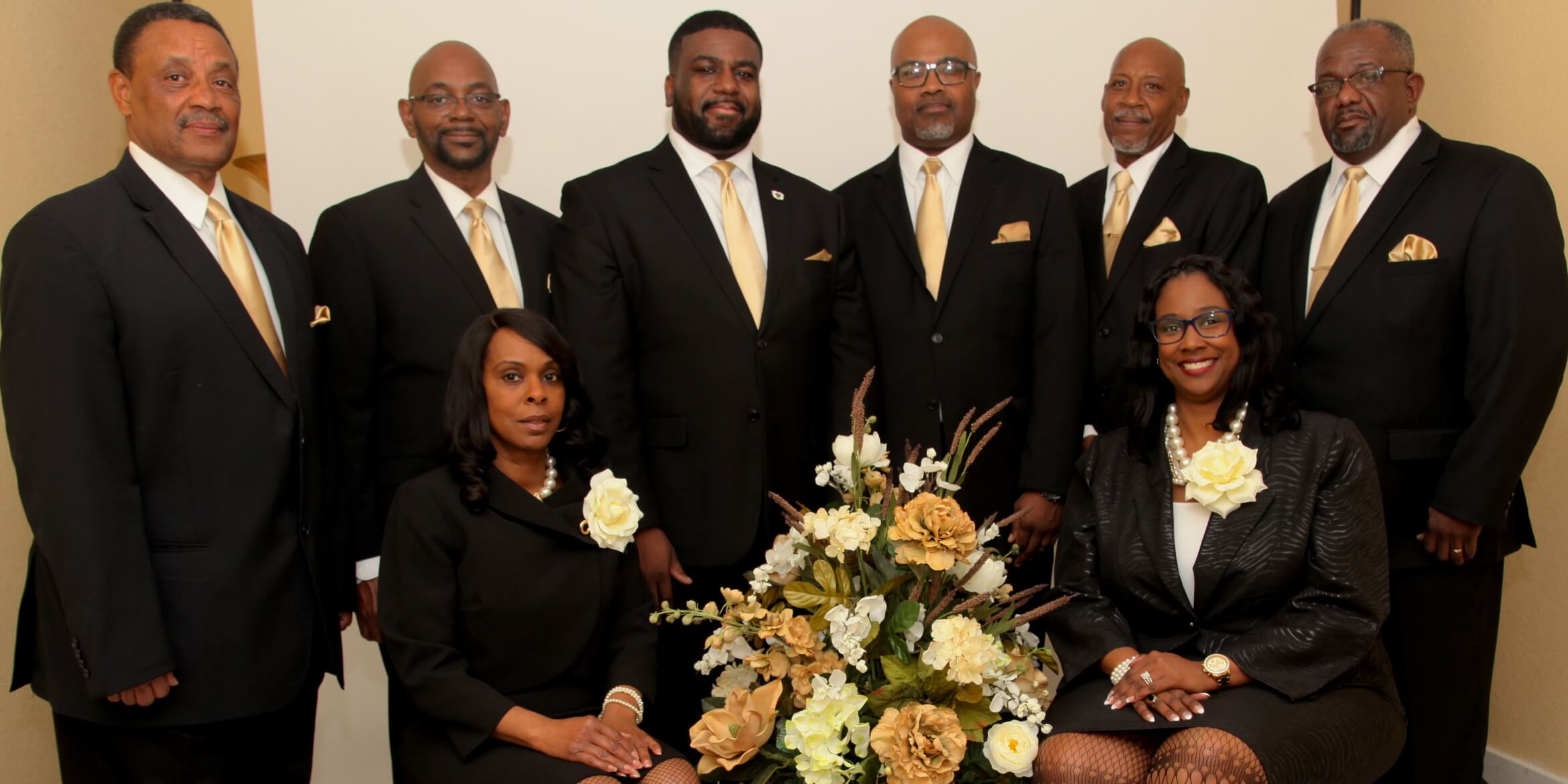 Mitchell Funeral Care and Cremations | Elizabeth City NC
