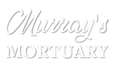 All Obituaries | Murray's Mortuary | North Charleston SC funeral