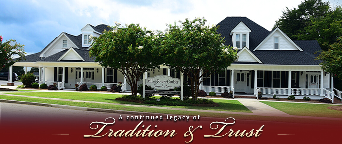 miller rivers caulder funeral home miller rivers caulder funeral home chesterfield sc 669