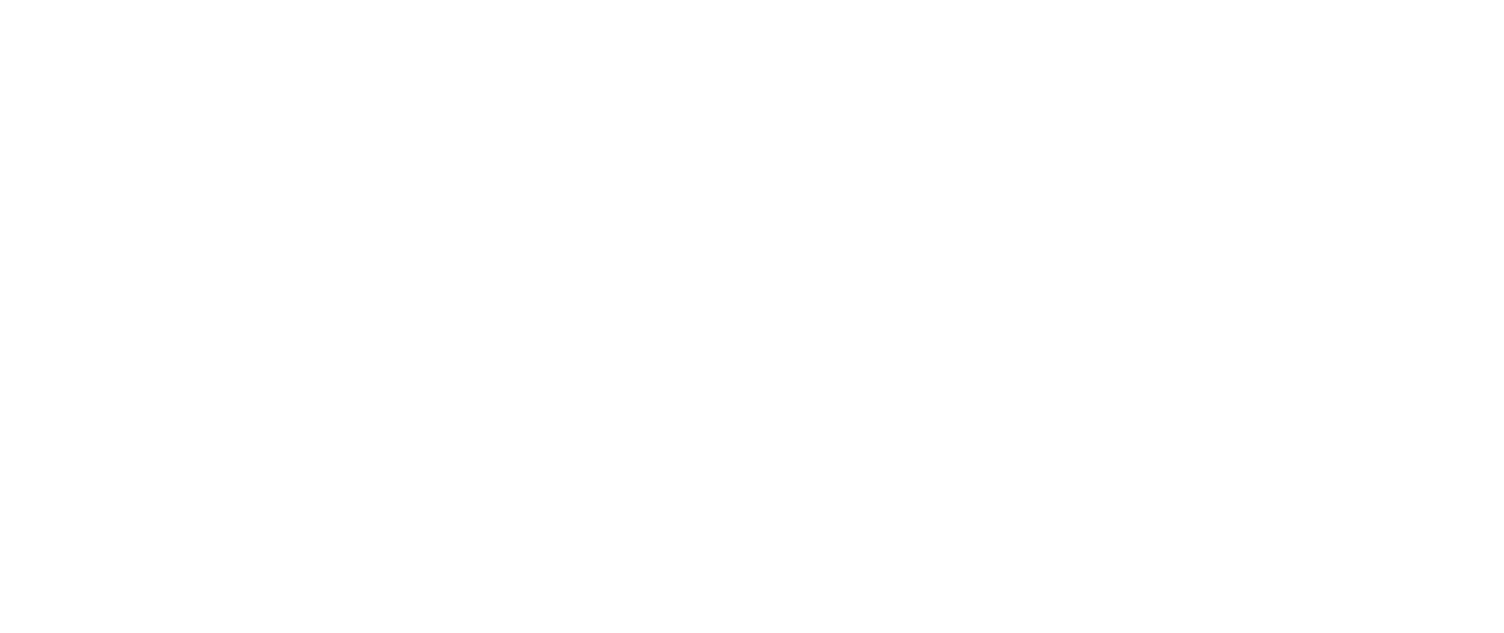 Funeral And Cremation Renovo PA