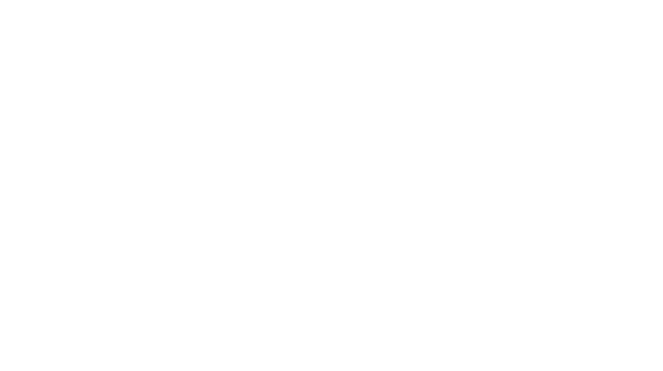 Obituary for David Franklin Sexton | Myers Funeral Home