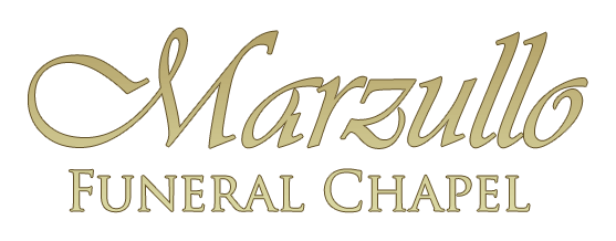 Marzullo Funeral Chapel | Baltimore MD funeral home and