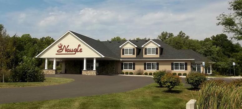Naugle Funeral & Cremation Service, Ltd. in Pennsylvania