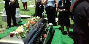 Perkasie, PA Funeral Home And Cremations