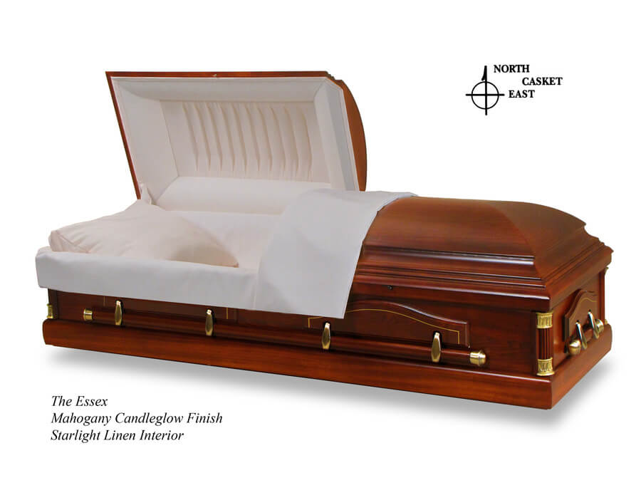 north east casket company inc. | greenville ri funeral home and