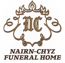Thumbnail for Funeral Home   Funeral Services   Roblin   Parkland   MB