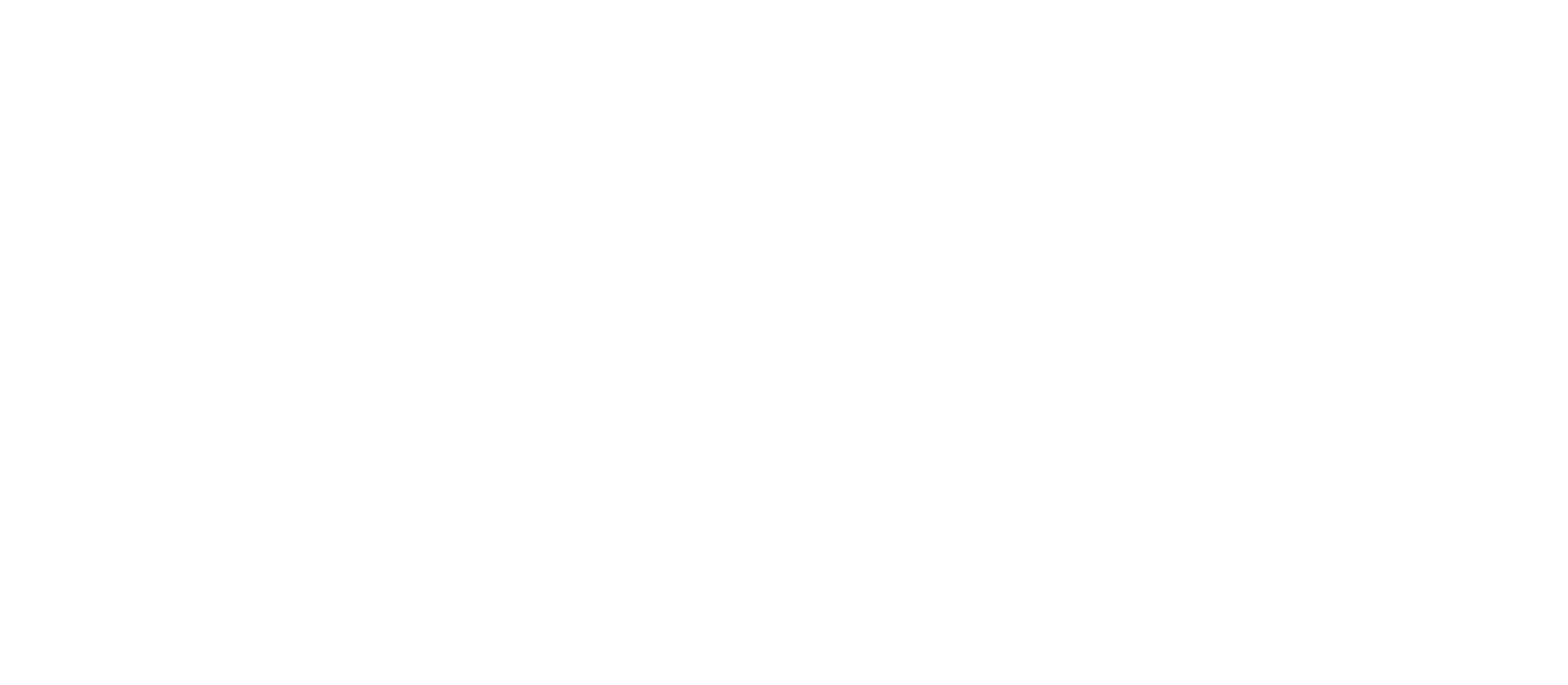 State Law & Burial Vaults? | Nosek-McCreery Funeral Home