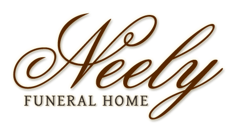 Veterans Overview Neely Funeral Home Glenshaw Pa Funeral Home