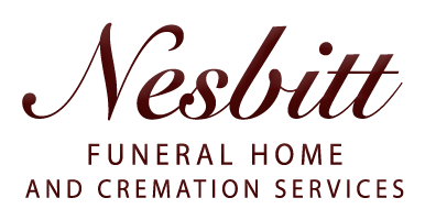 All Obituaries | Nesbitt Funeral Home and Cremation Services