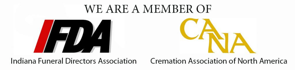 Indiana Memorial Cremation & Funeral Care - About Us
