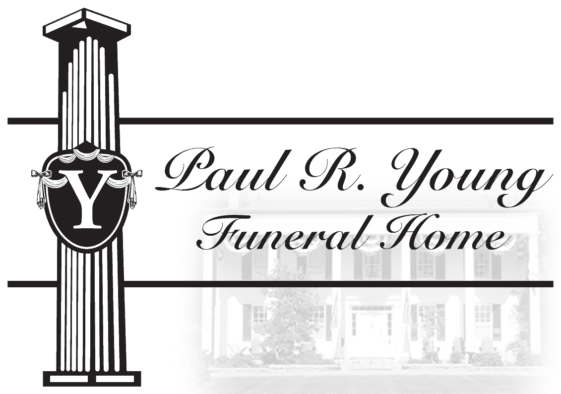 All Obituaries | Paul R  Young Funeral Home | Mt  Healthy