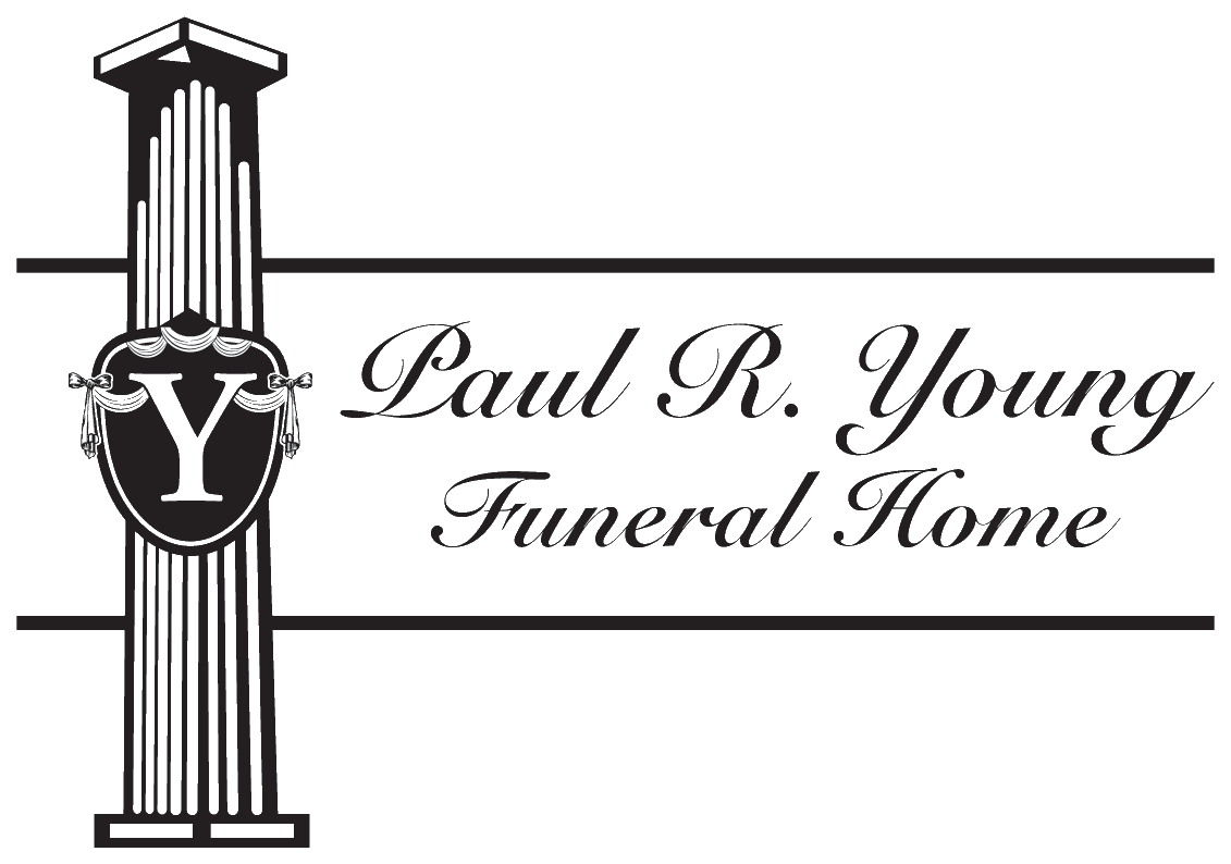 Logo Mount Healthy OH Funeral Home And Cremations