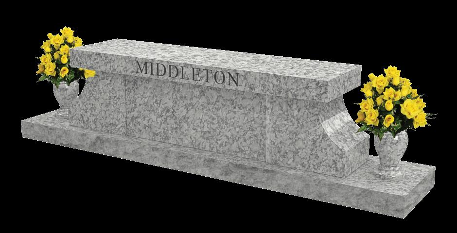 Cremation | Oakland Hills Memorial Gardens | Novi MI funeral home