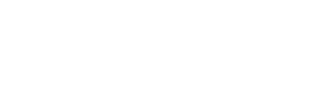 Oakview Cemetery | Royal Oak MI funeral home and cremation